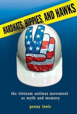 Vietnam war book reviews