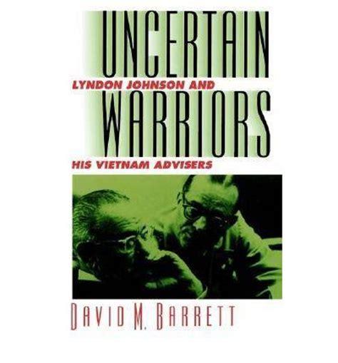 The Vietnam War Movie Review - Best Movies, Books, Apps